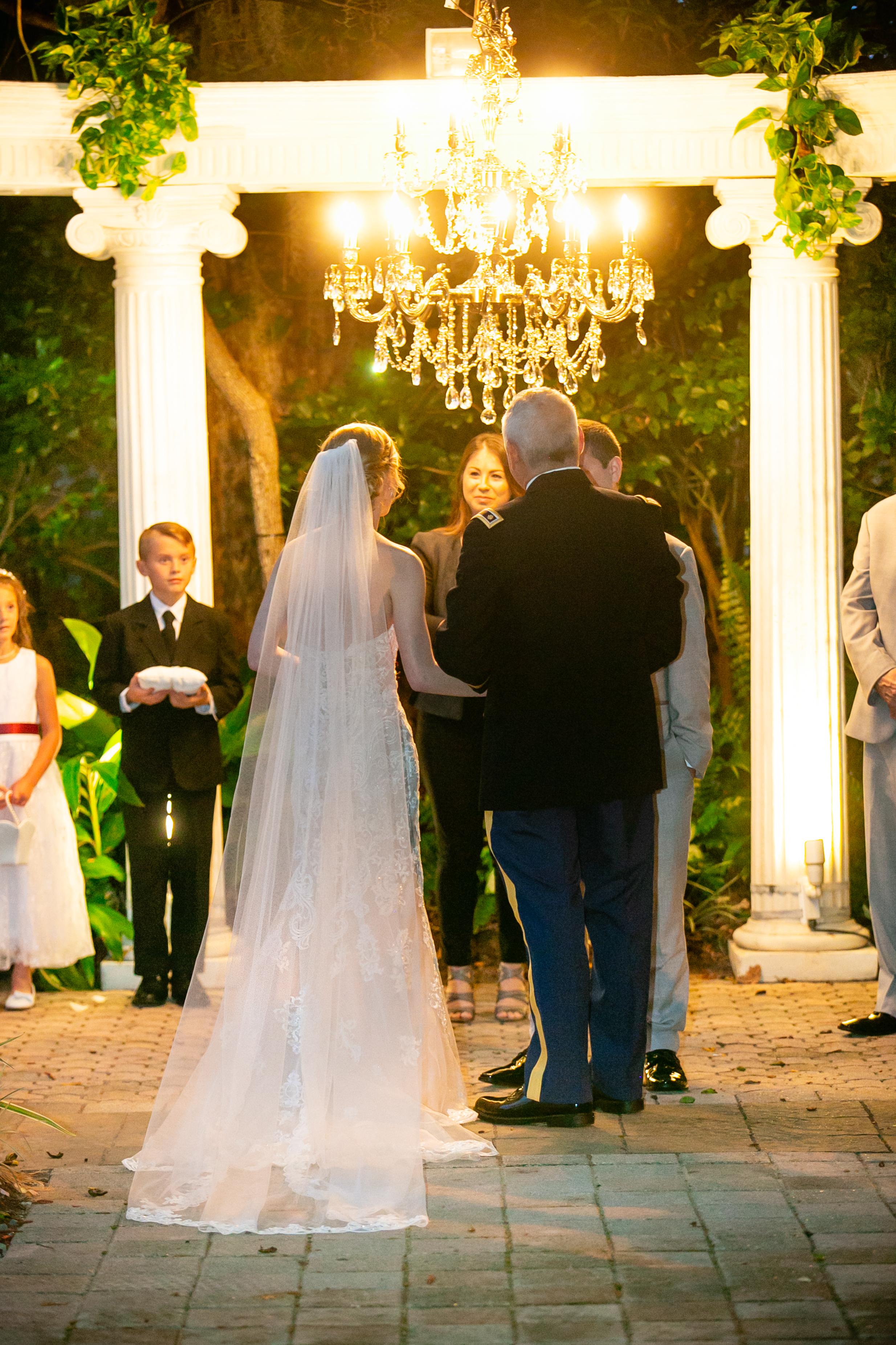 MH Wedding 2173.jpg