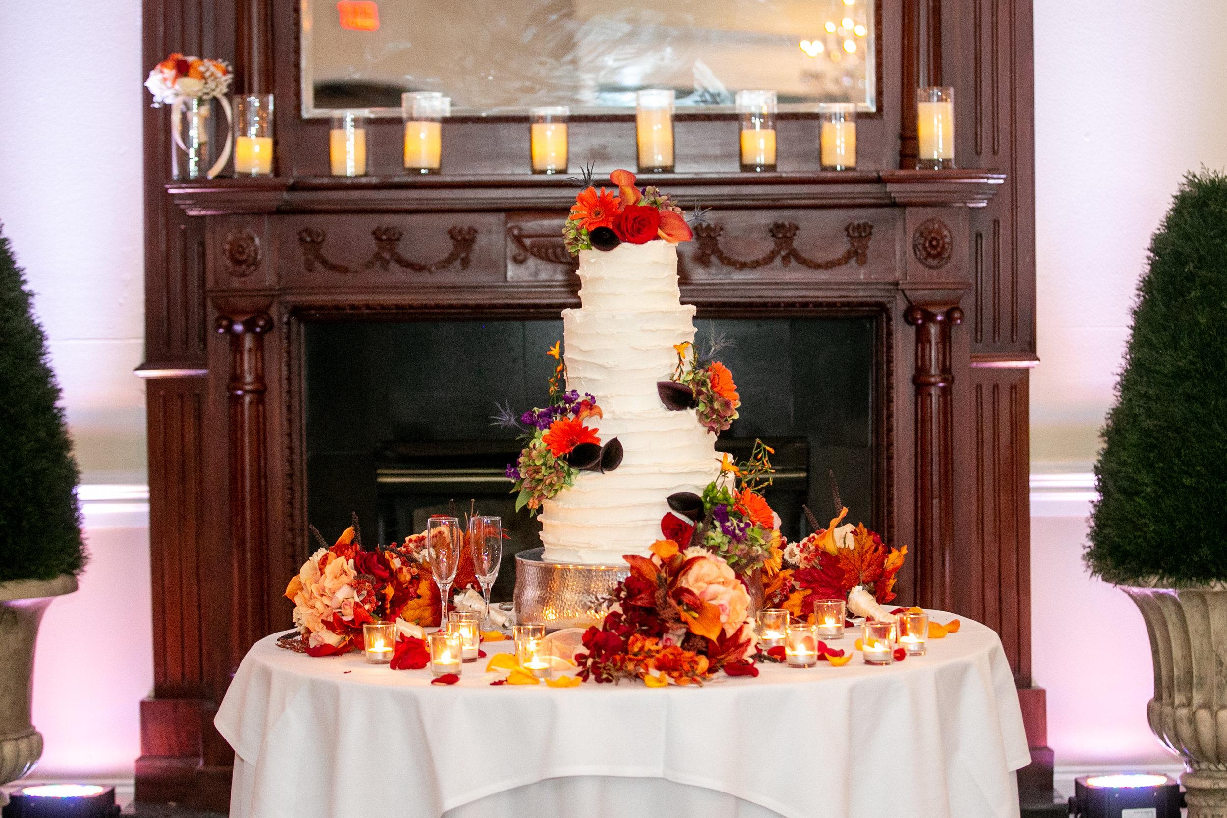 MH Wedding 2310.jpg