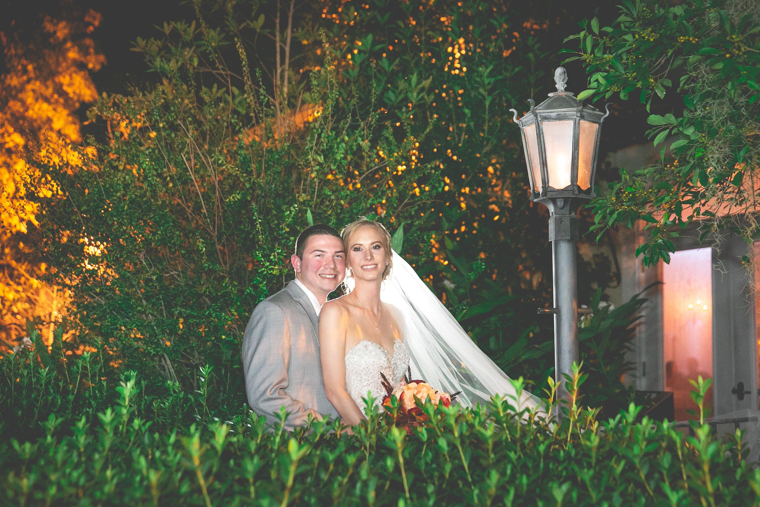 MH Wedding 2294.jpg