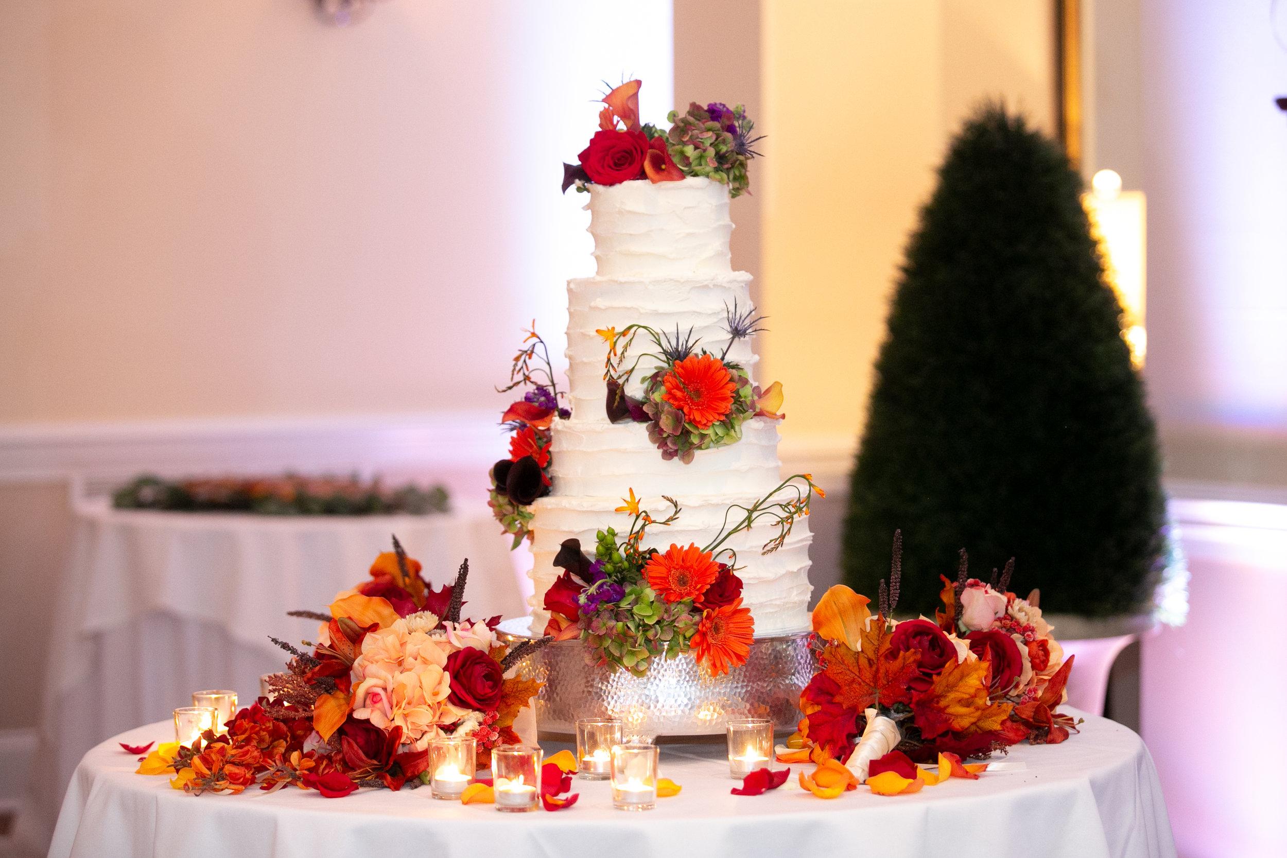 MH Wedding 2311.jpg