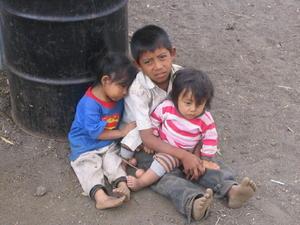 history-feeding-God-children-mission