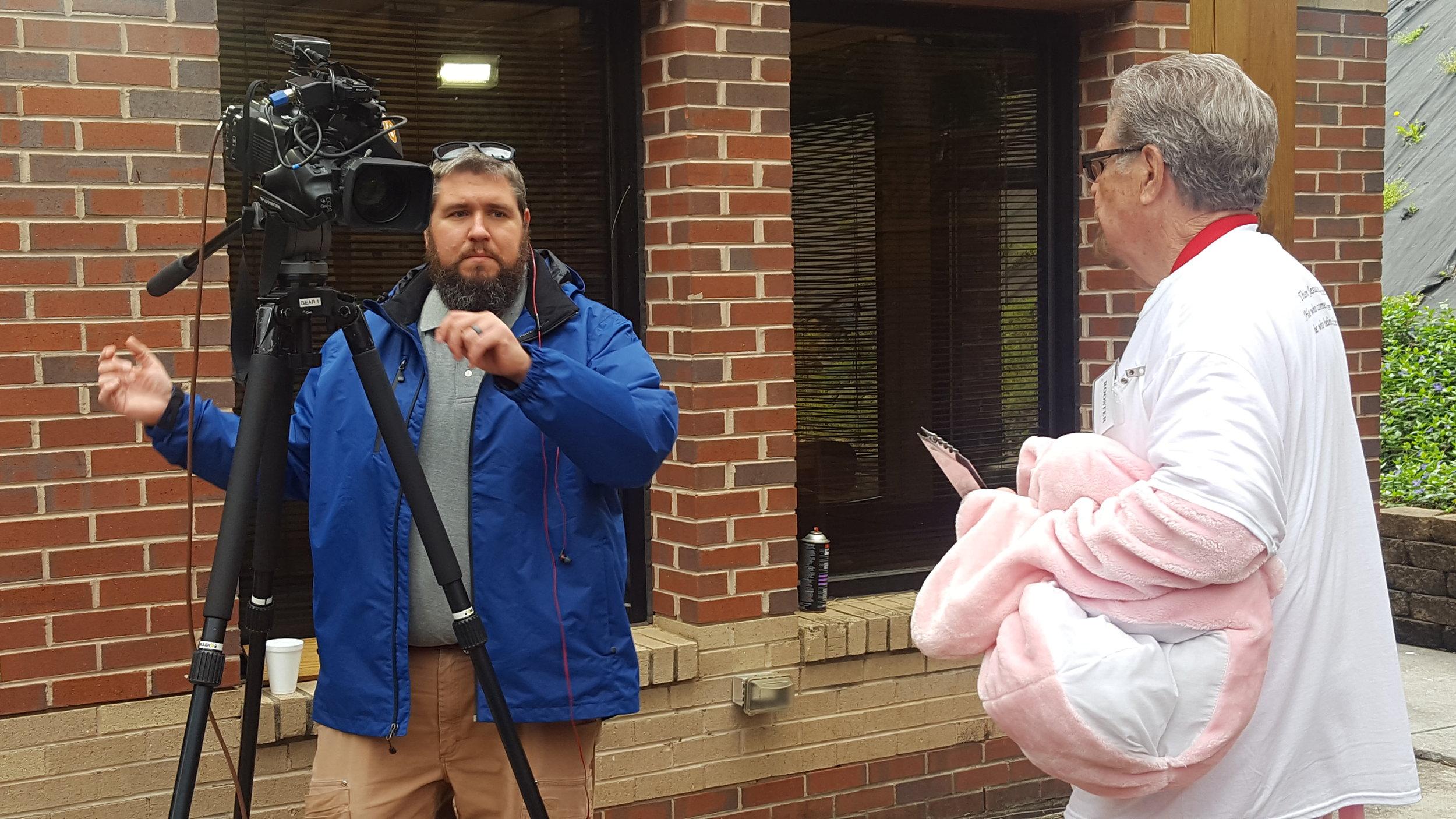 Cameraman and Sid.jpg