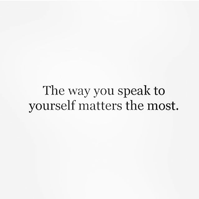 #truefact . . . . . . . . . . . . . . #keepitreal #loveyourself #first #yogaeverydamnday #remember #youareawesome #positivity #wordstoliveby #butfirst #yoga #peaceandlove
