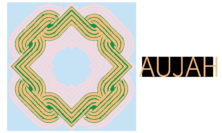AUJAH Logo