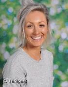 Mrs Lorna Mackay