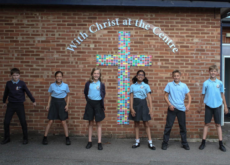 Cross and children.jpg