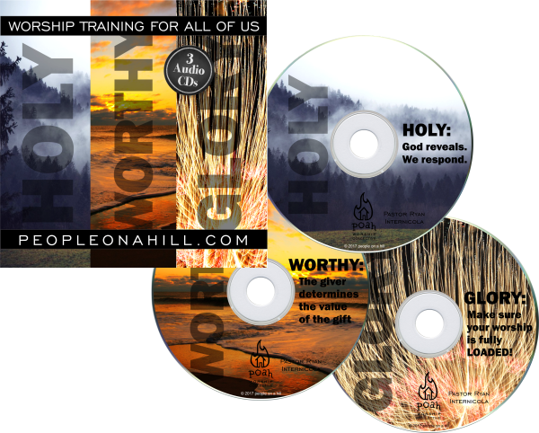 CD Set.png
