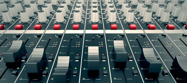 soundcheck.jpg