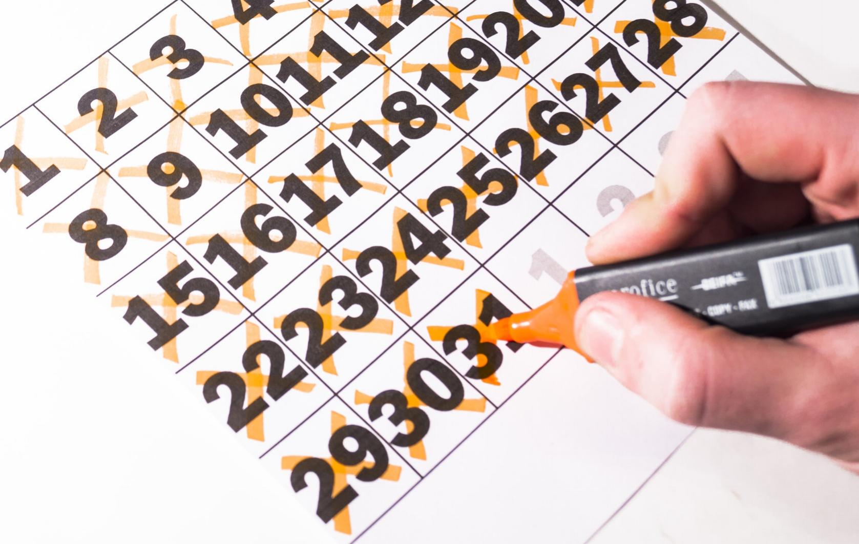calendar-first-month-anniversary-76344.jpeg