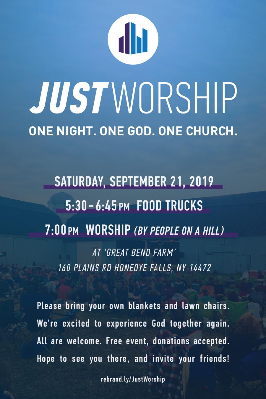 Just-Worship-Sendout-4.jpg