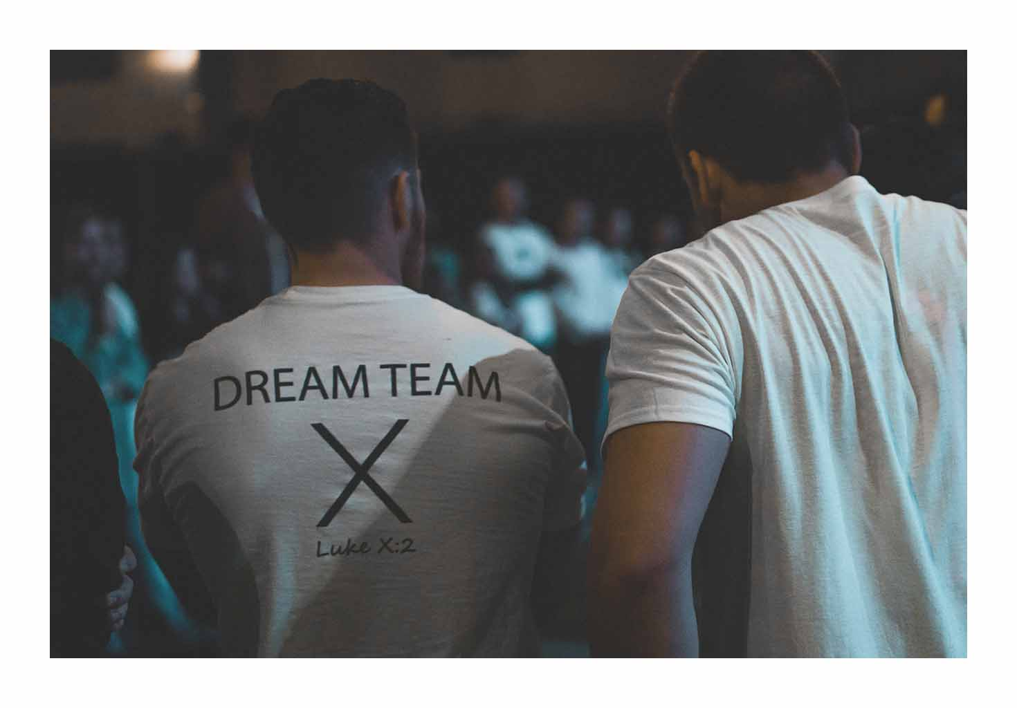 Dream Team 2.jpg