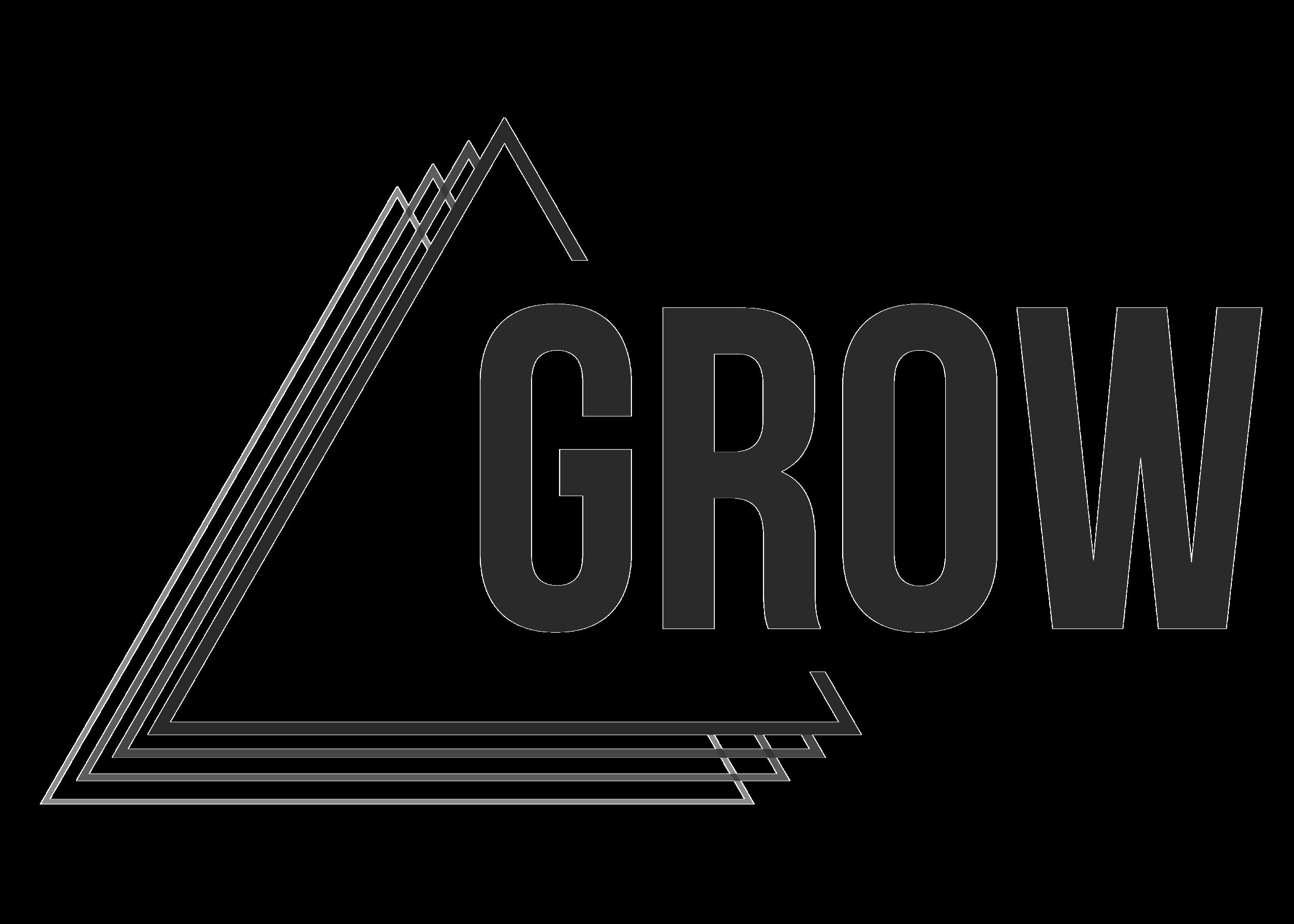 Grey Grow Logo BIG.png