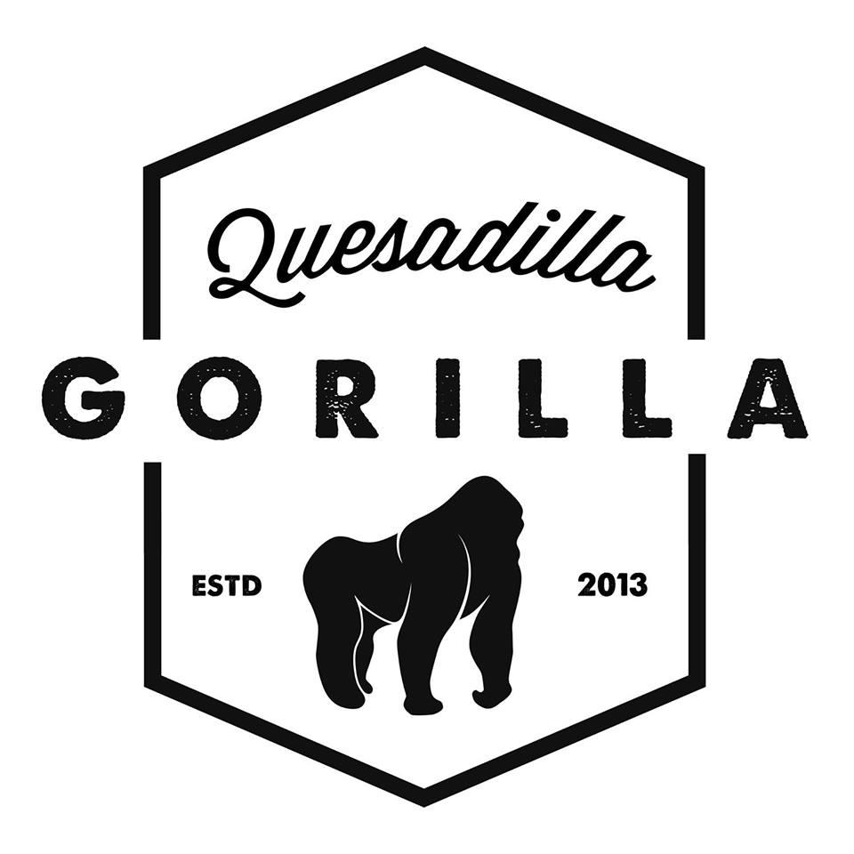 Q Gorilla.jpg