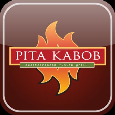 pita-kabob.png