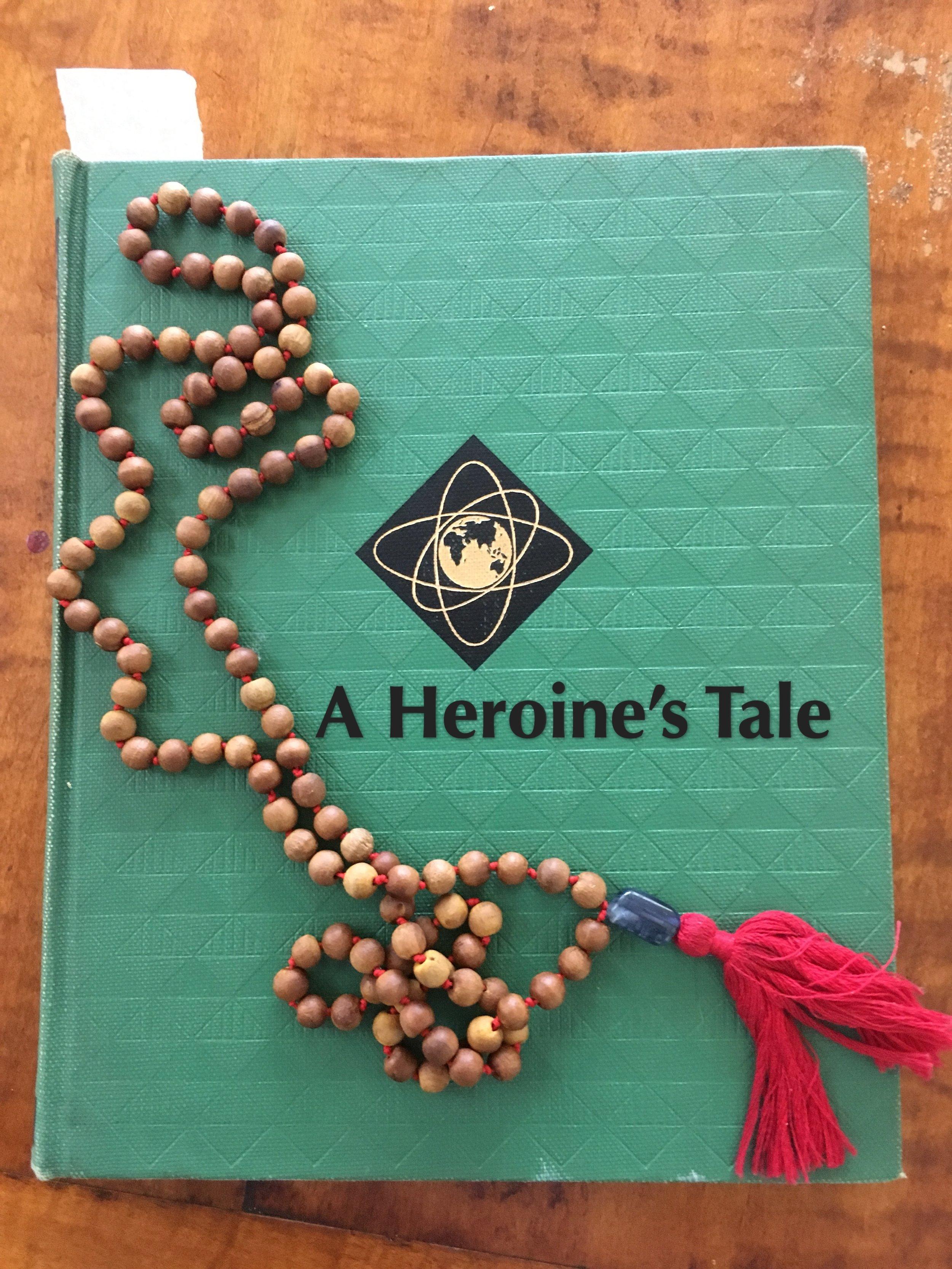 a.heroine's.tale.JPG