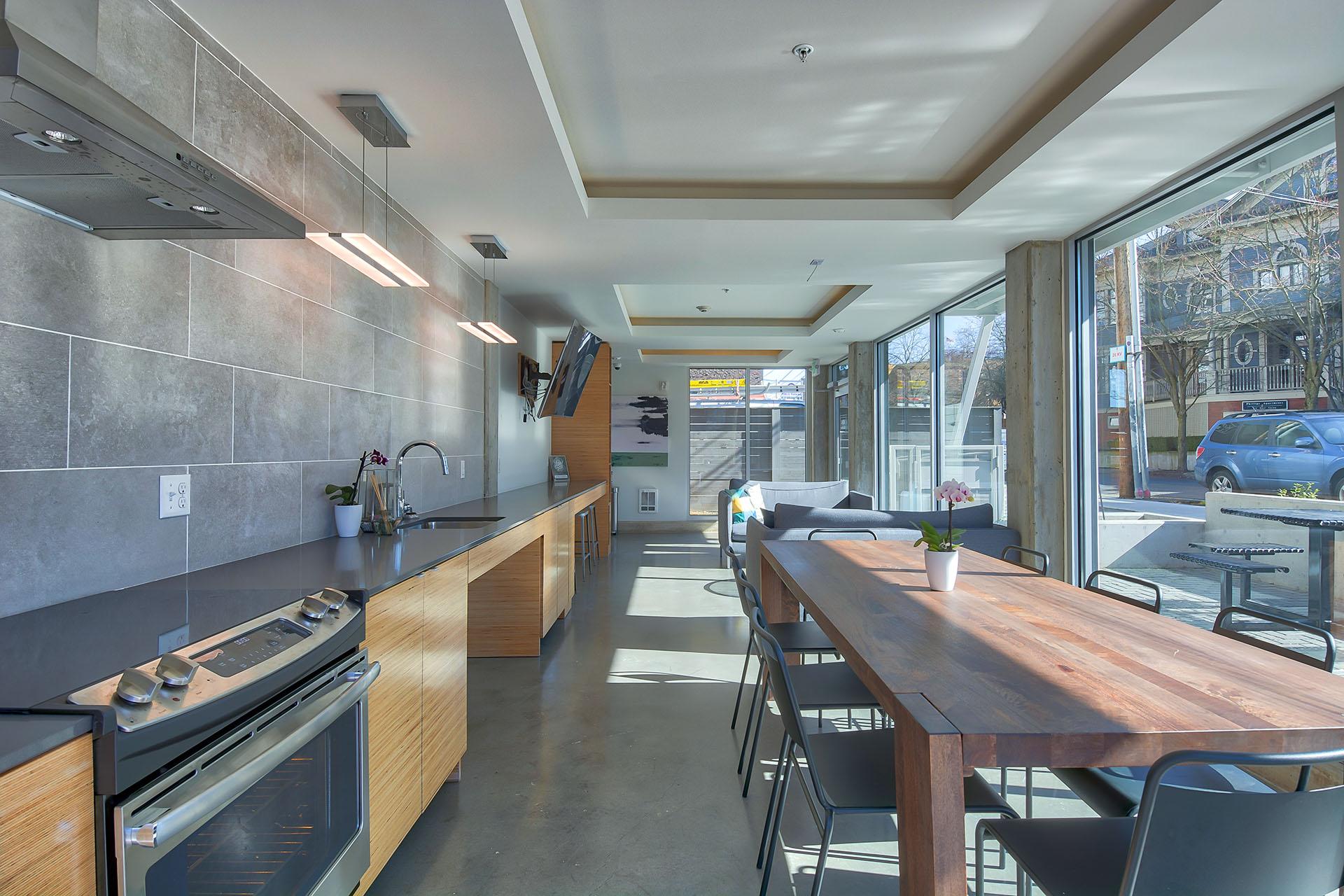 1404 Community Lounge.jpg