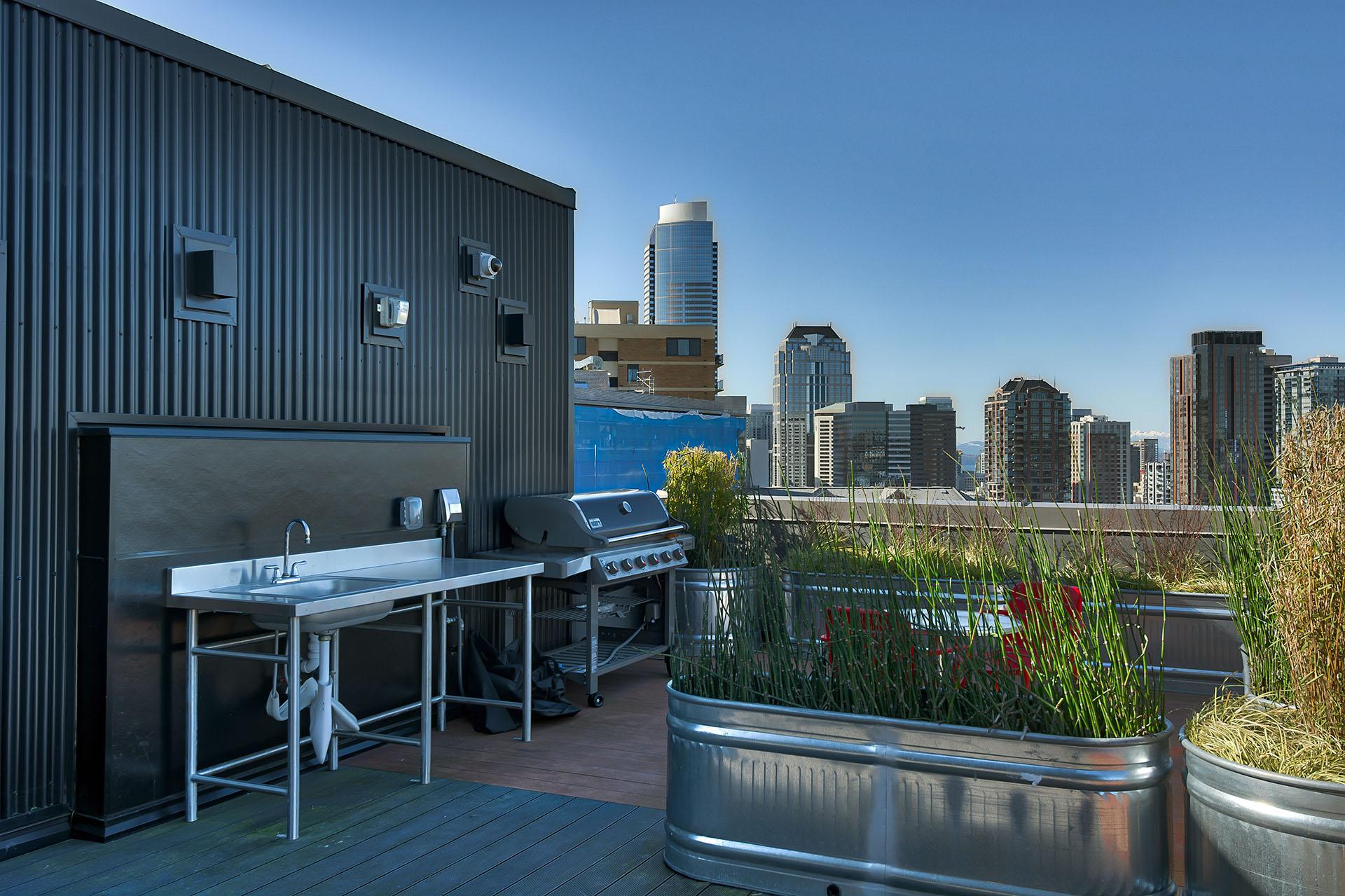 1404 Rooftop.jpg