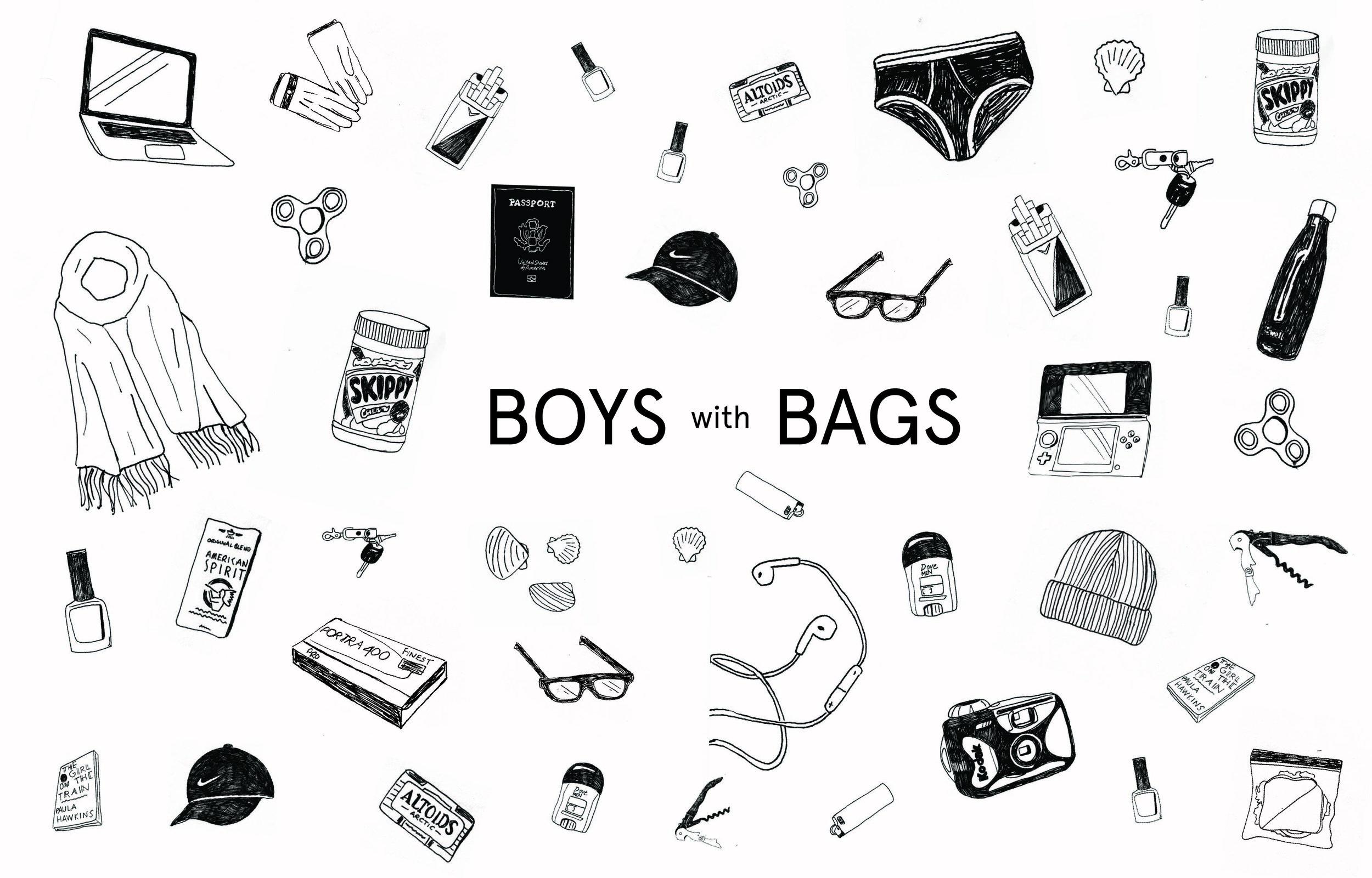 BoyswithBagscover_kylericher.jpg