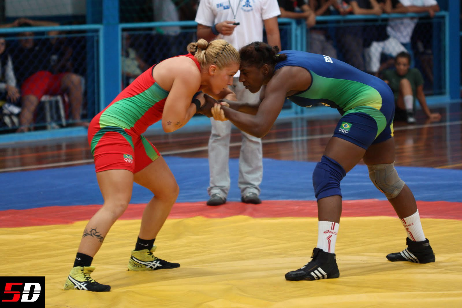 wrestlingbrazil.jpg