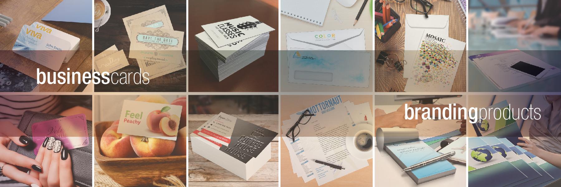 EDH-PrintRunner002-01.jpg