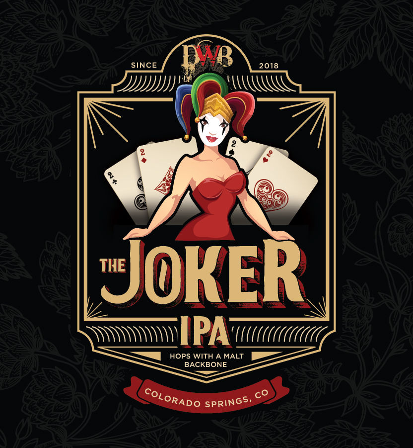 DWB-The Joker-0318-Label-01.jpg