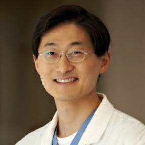 Sherwin Hua, MD