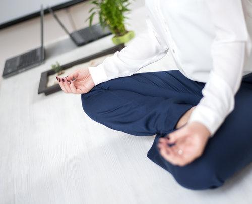 Meditate+at+Work.jpg