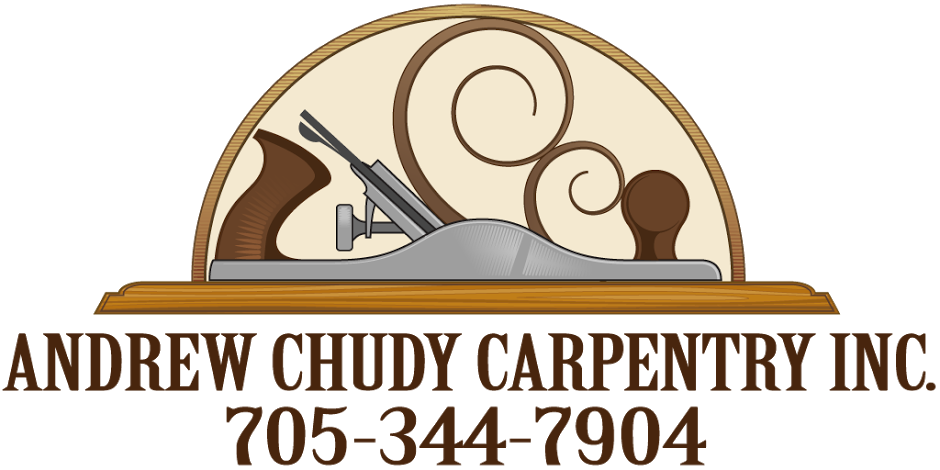 AndrewChudyCarpentry_Logo