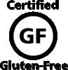 Seal-Gluten100.png