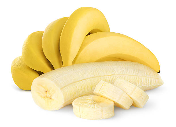 4x More Potassium Than Bananas - Potassium is a natural salt that is important for the heart, muscles, and nerves. Too much or too little potassium in the body can cause serious problems. Potassium is found in many foods such as beets, avacado, swiss chard and bananas.