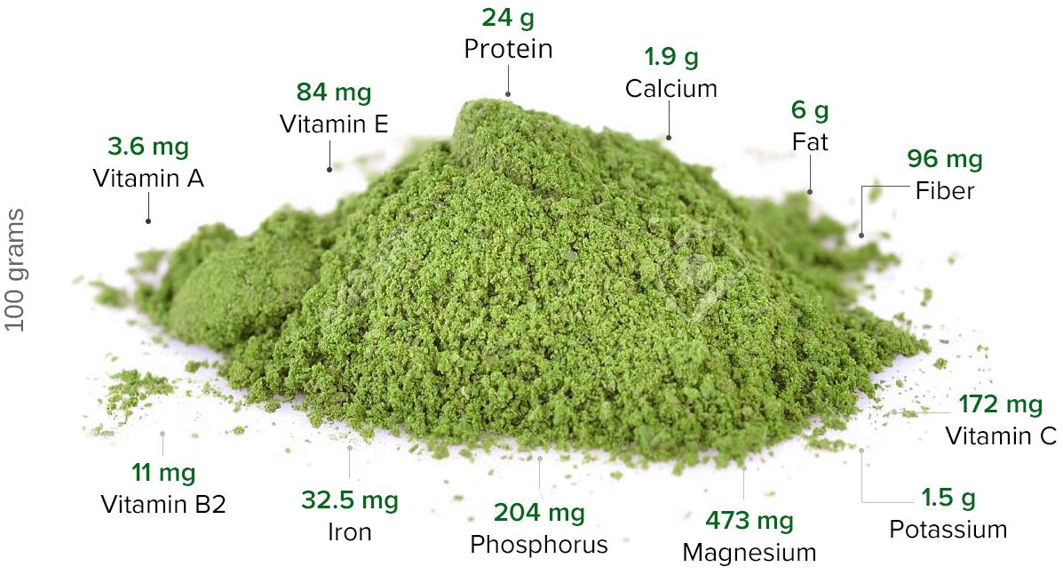 moringa-powder1.jpg