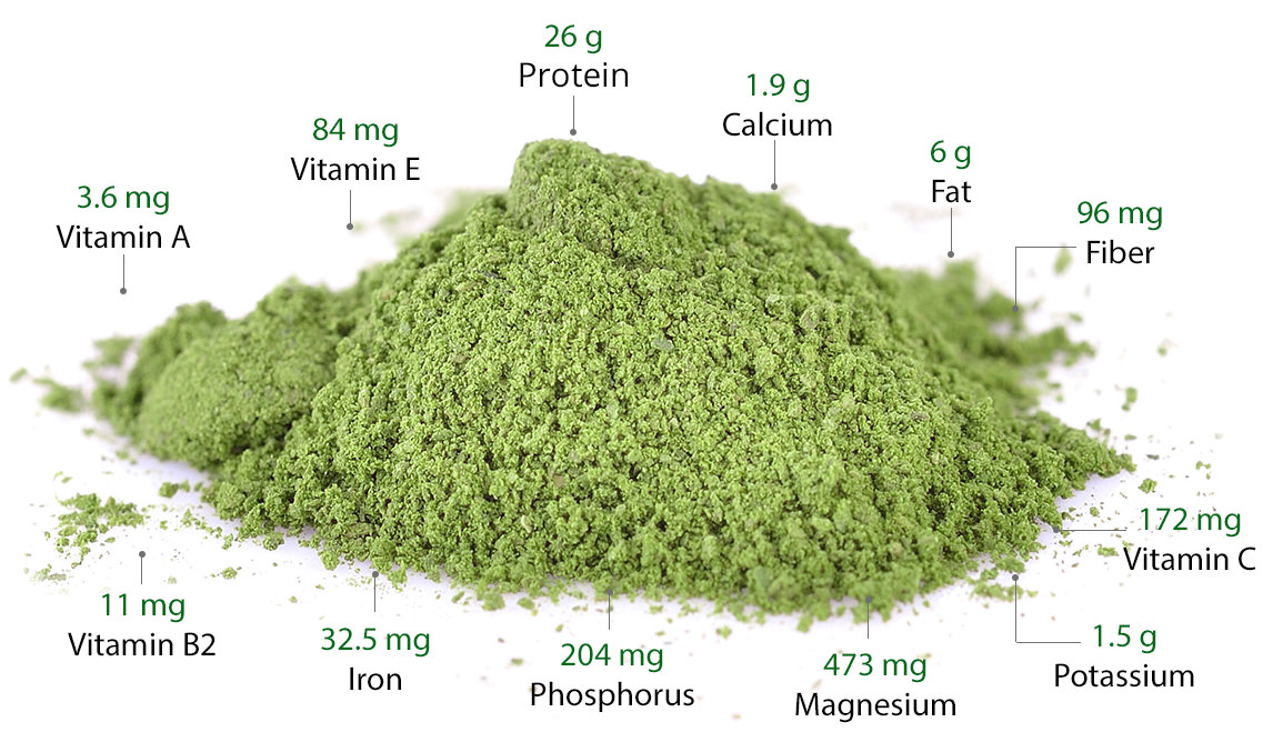 moringa-powder-jpm.jpg
