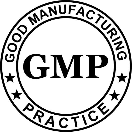 GMP-Black.png