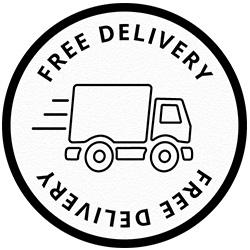 shipping-whtB-paper-250.jpg