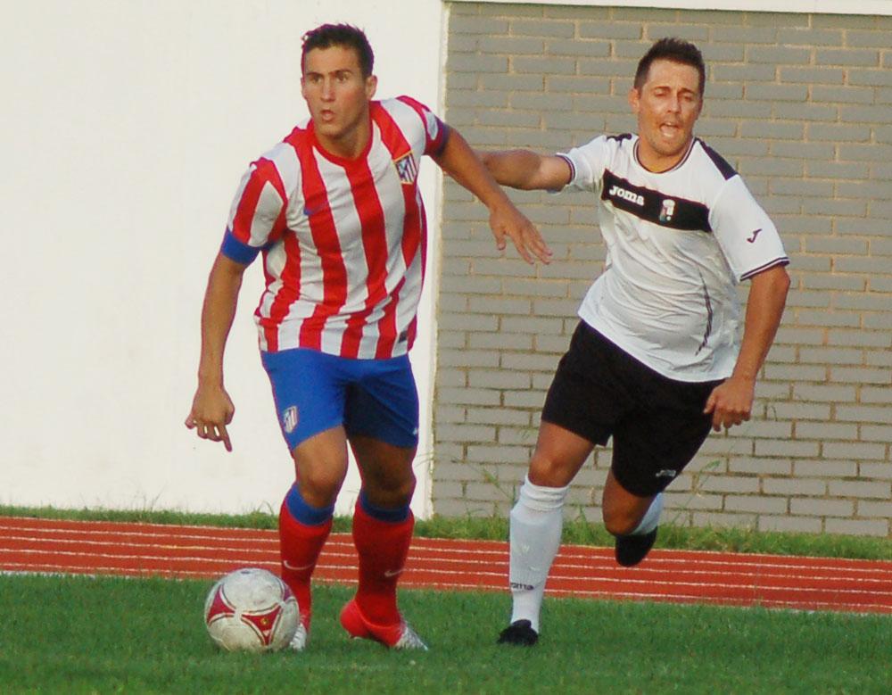 academy 4.jpg