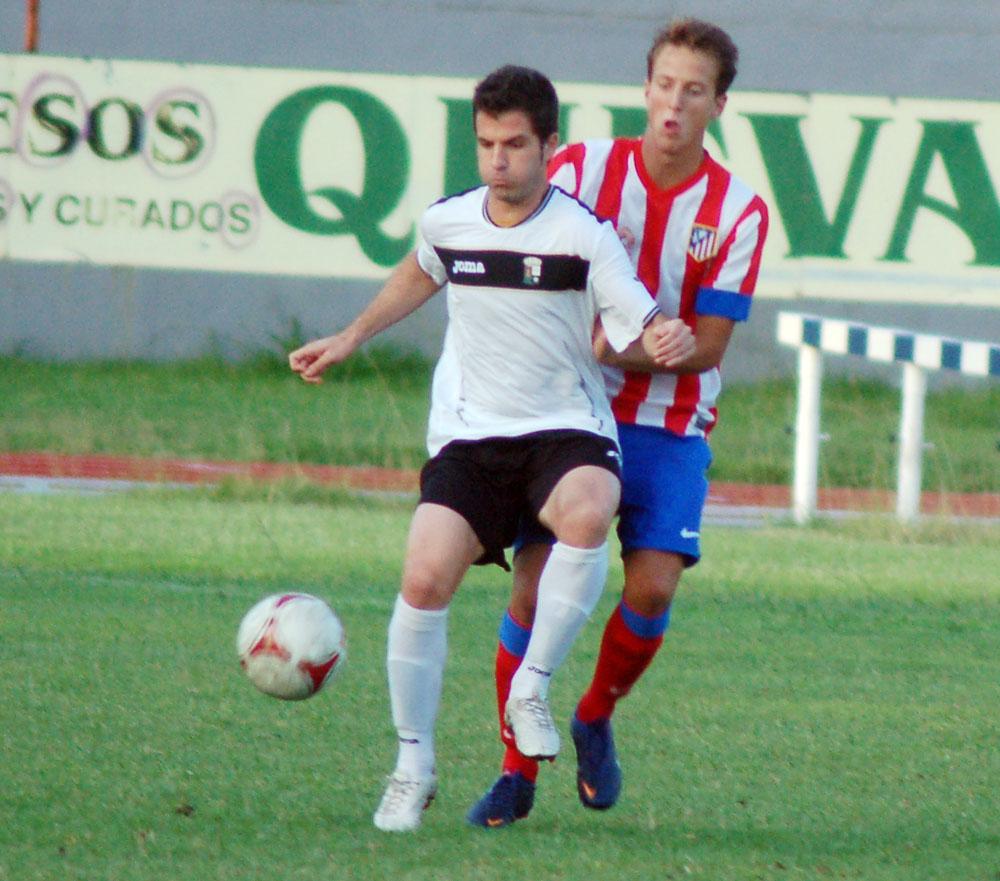 academy 3.jpg