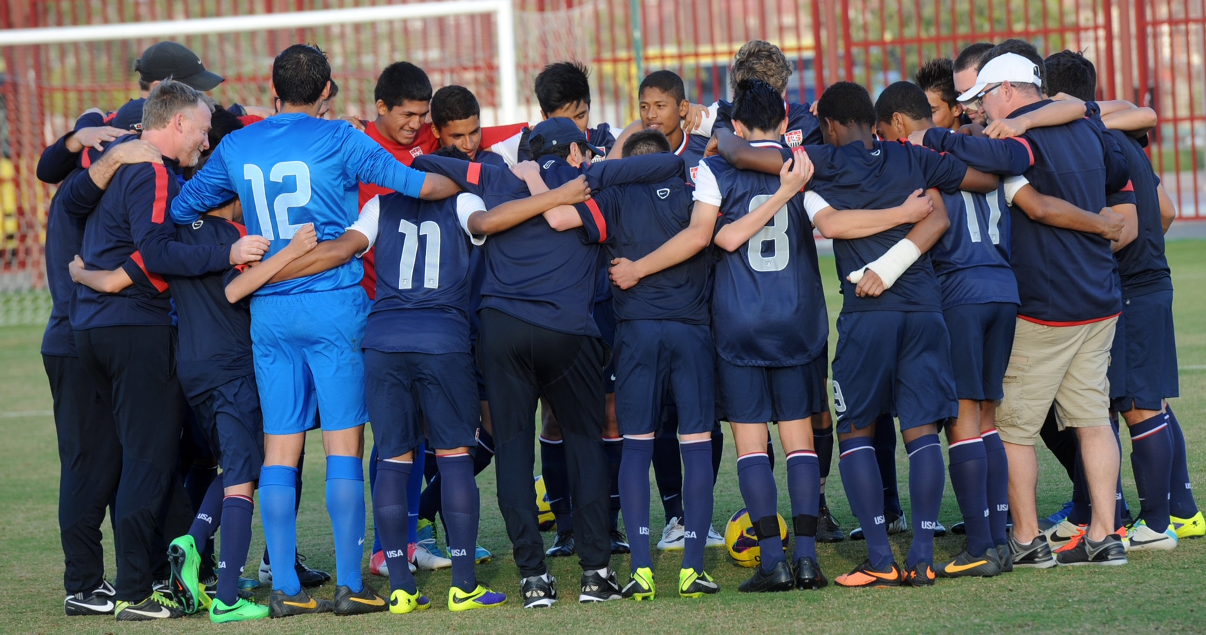 U15BNT UAE traning camp.jpg
