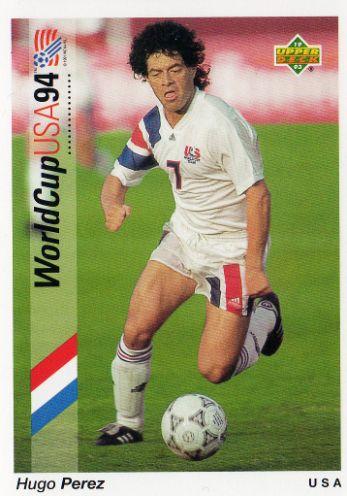 usa-hugo-perez-100-upper-deck-1994-world-cup-usa-football-trading-card-30968-p.jpg