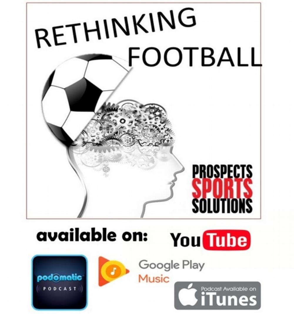 podcast available on platform logo.jpg
