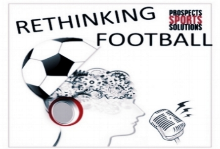 rethinking+football+podcast+logo+new+.jpg