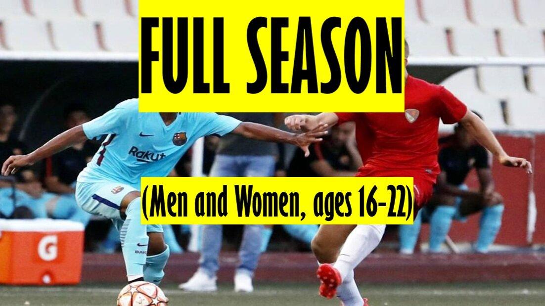 full season TFC.png