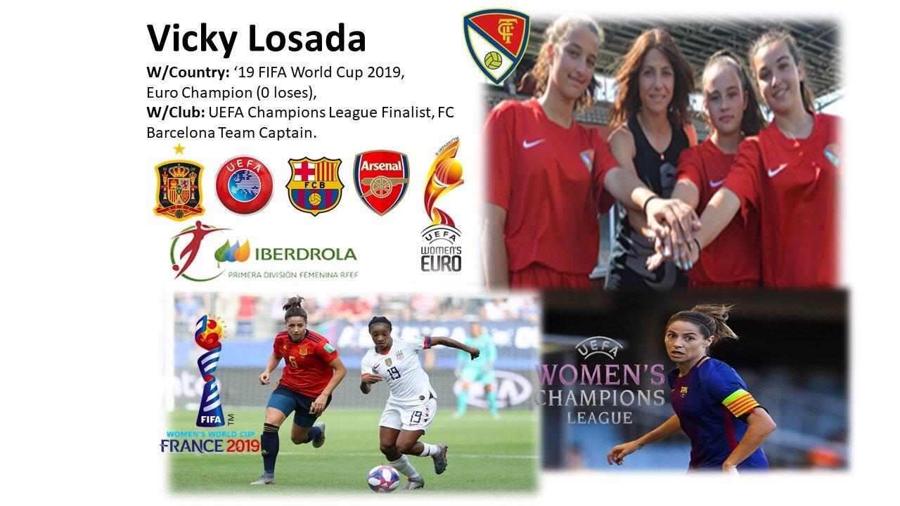 VIVKY LOSADA TERRASSA FC.jpg