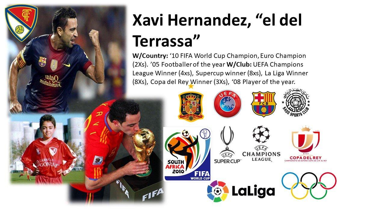 XAVI HERNANDEZ TERRASSA.jpg
