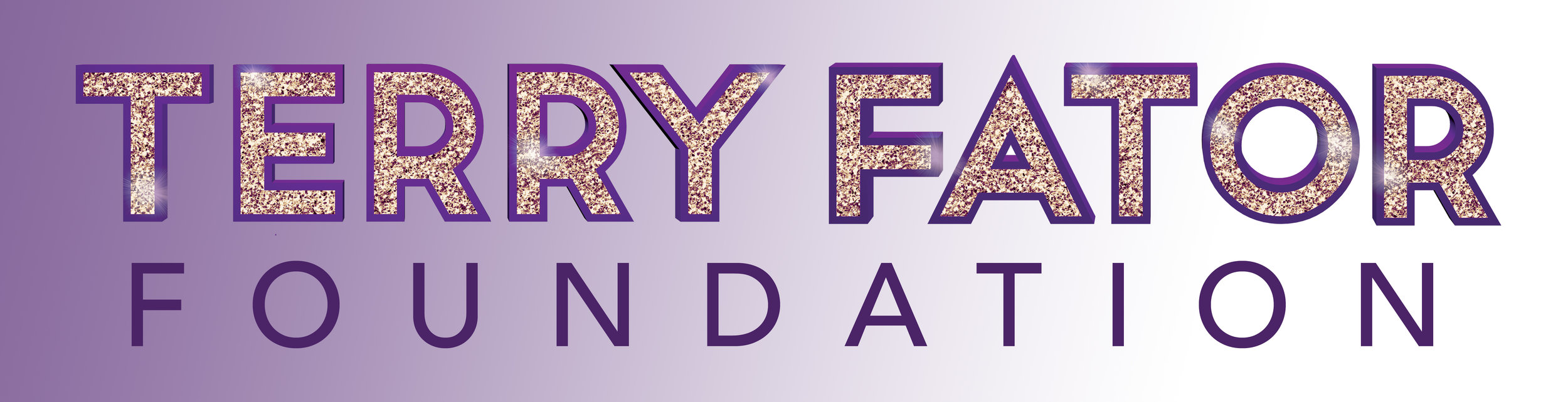 Terry Fator Foundation.jpg