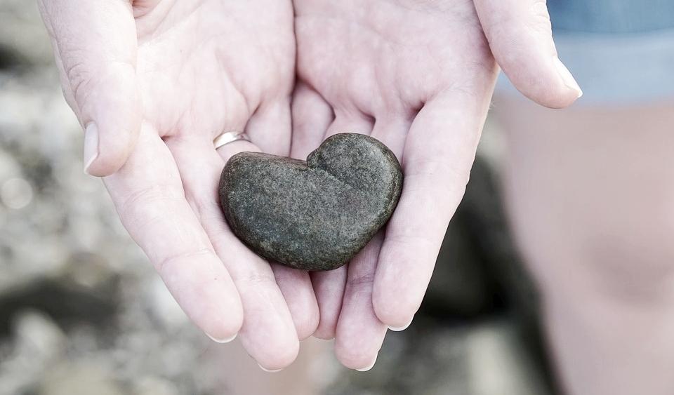heart-2680372_960_720.jpg