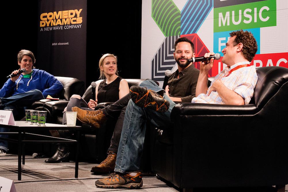 SXSW Panel 2016.jpg