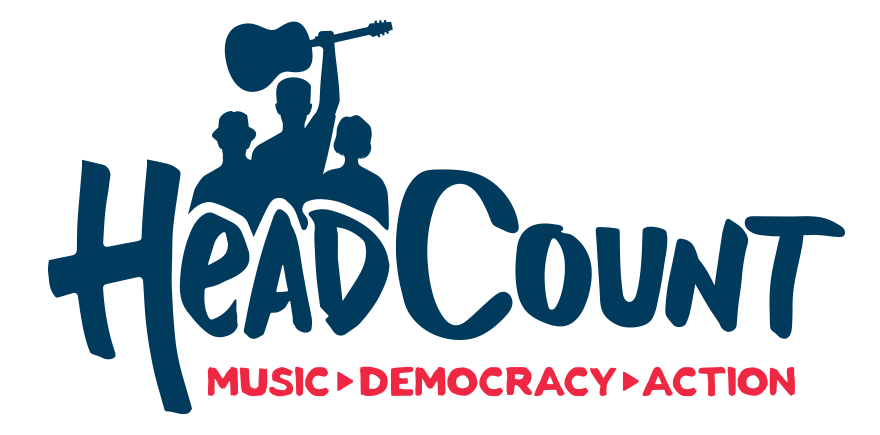 Headcount_Full Logo_preview (1).png