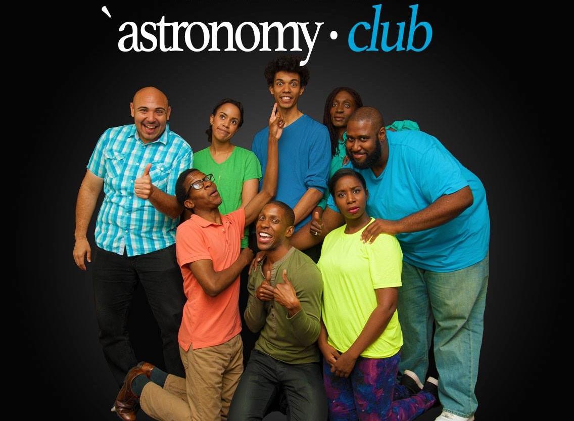 astronomy club.jpg