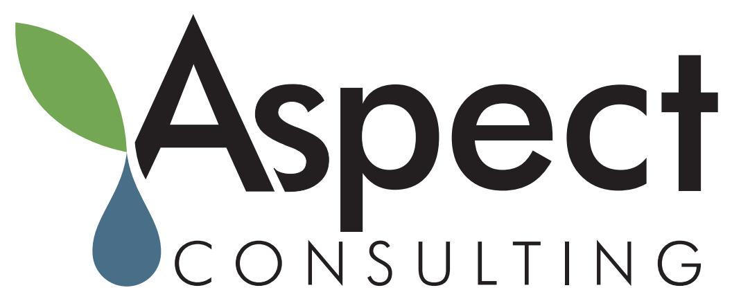 Aspect_Logo.jpg