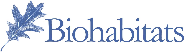 Biohabitats.jpg